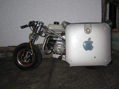 アップル・リサイクル00