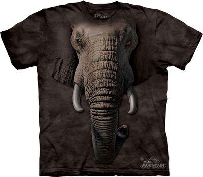 動物Tシャツ09