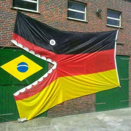 ドイツがまた旗を掲げてもいいとき04