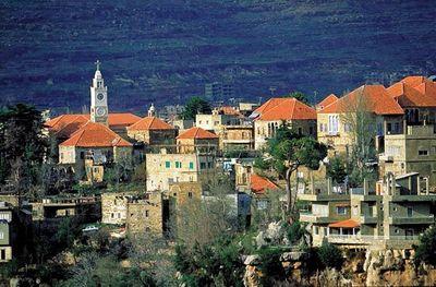 本当は美しいレバノン02