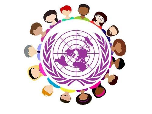 もし国連が世界アンケートを実施したら
