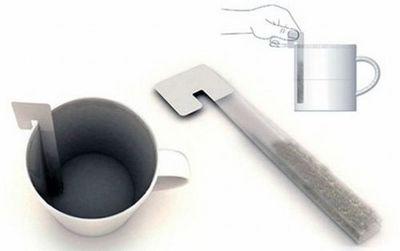紅茶が楽しくなりそうなティーバッグ11