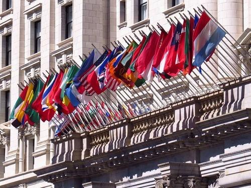 世界の旗の縦:横の割合00