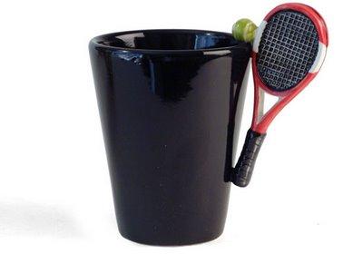面白マグカップ01
