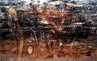 カールズバッド洞窟04