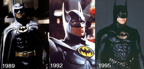 バットマンの変化03