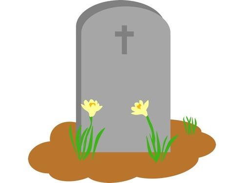 父親が墓地を購入して確かめたこと00