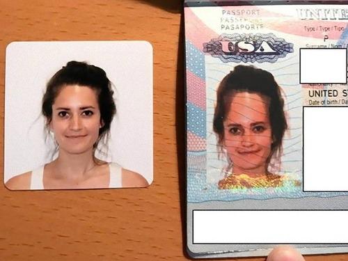 最悪のパスポート写真02