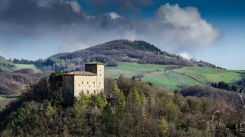 イタリア各地のお城が無料06