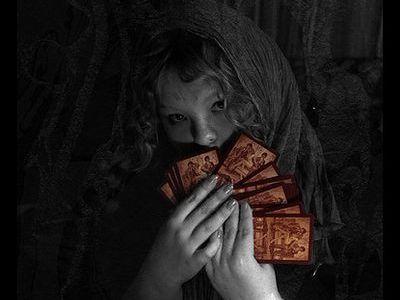 ロシアで魔術的な治療を禁止する法案が提出