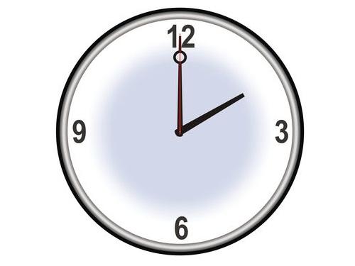 日時計00