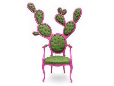 変わった椅子10