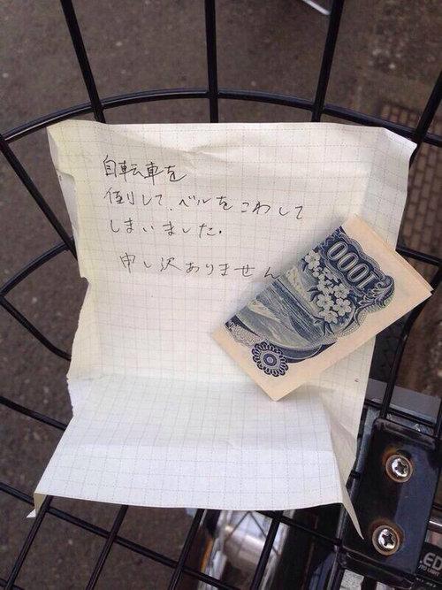 外国人が日本で感動したこと01