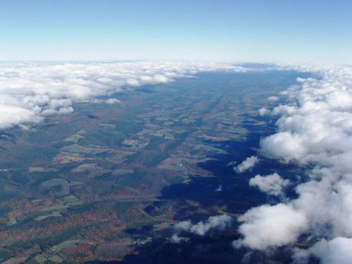 雲の種類16