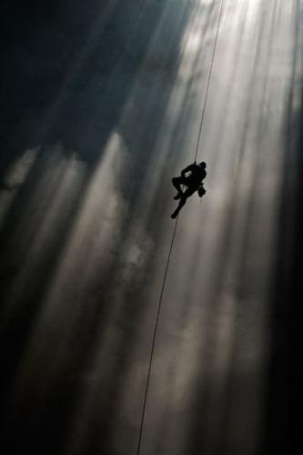 ソンドン洞窟002