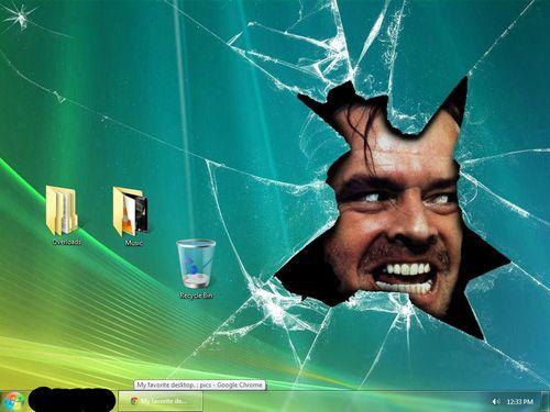 デスクトップ壁紙04