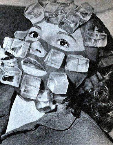 昔の美容器具14