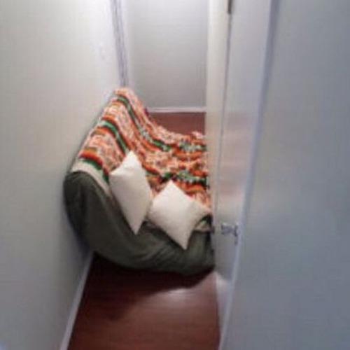 バナナではなくダブルベッドをサイズ比較04