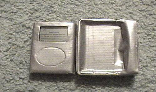 ダクトテープ02