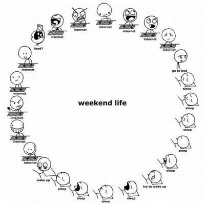 理想の生活03