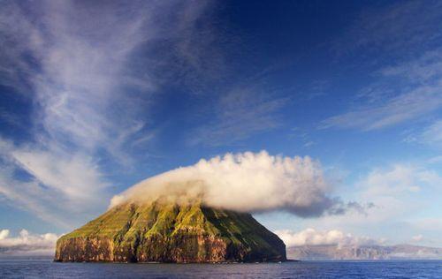 小ドゥイムン島05