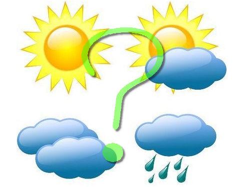 天気予報の面白い風力の表し方00