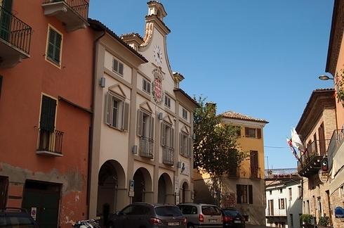 イタリアの15の観光スポット14