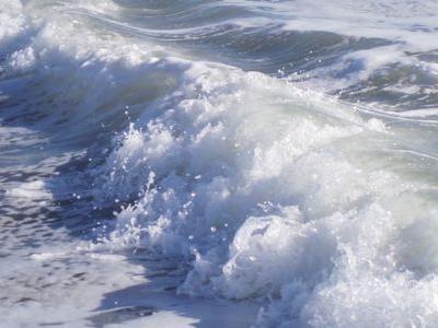 3日で3回の救助された船乗り、海に出ることを禁止TOP