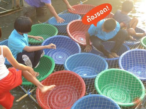 タイの洪水03