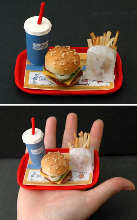 面白ハンバーガー02