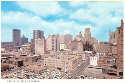 都市の発展 52