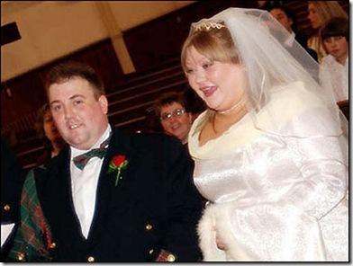 肥満が理由で移民を拒否された夫婦01