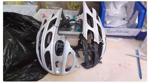 ヘルメットの重要性03