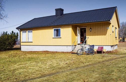 ノルウェーの刑務所の島03