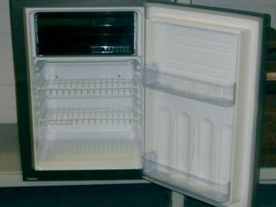 冷凍保存するとき簡単に小分けする方法TOP