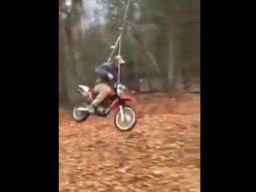バイク・ブランコ01