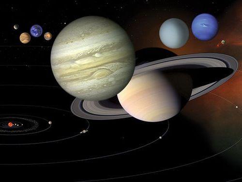 木星が月の位置にあったら00