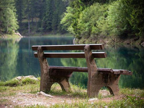 オーストリアの水中の公園00