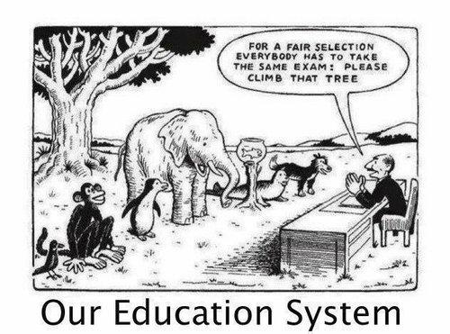 教育システム01