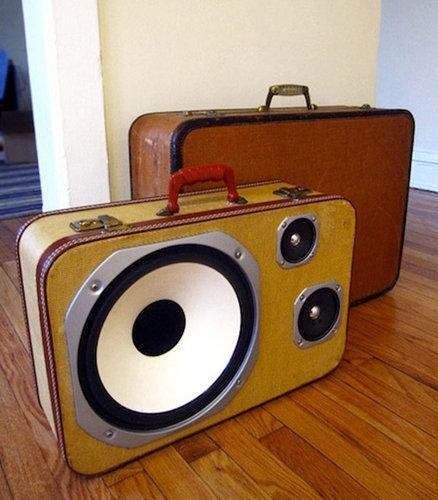 面白スーツケース07