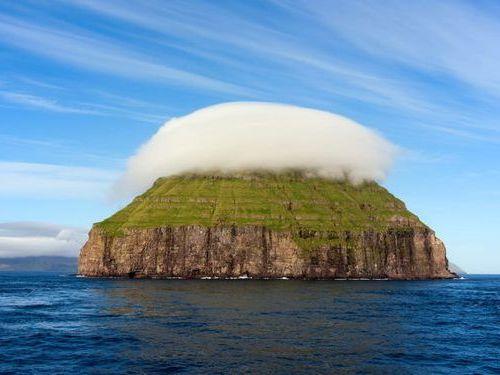 小ドゥイムン島00