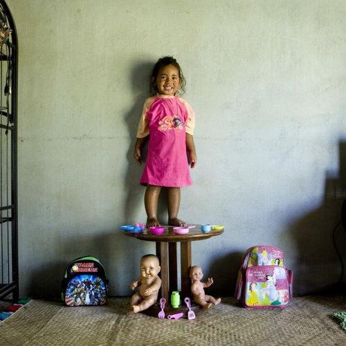 世界各国の子供のおもちゃ24