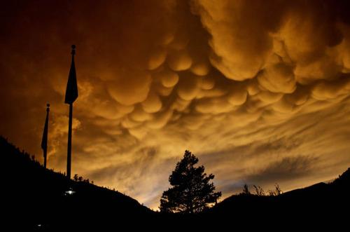 雲の種類07