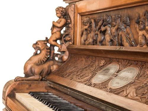 不滅のピアノ00