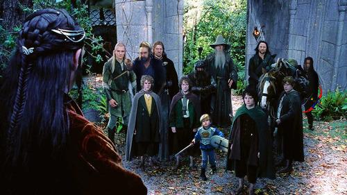 孫のために魔法の宝を隠した03