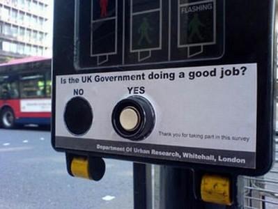 02-イギリス政府