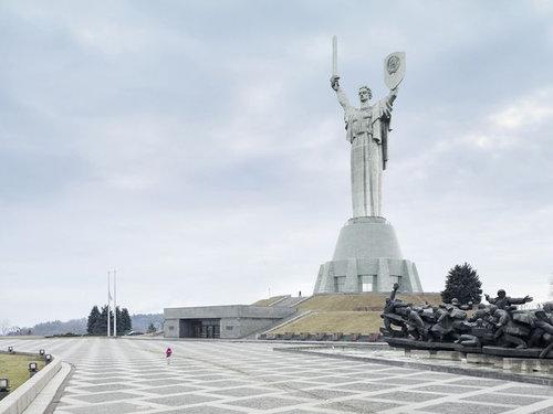 世界の巨大像09