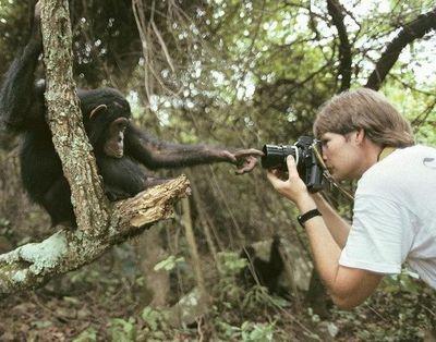 写真撮影で学ぶべき100のtips