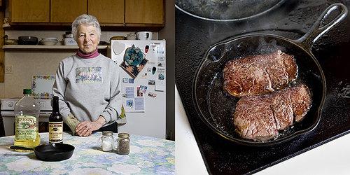 世界の家庭料理01