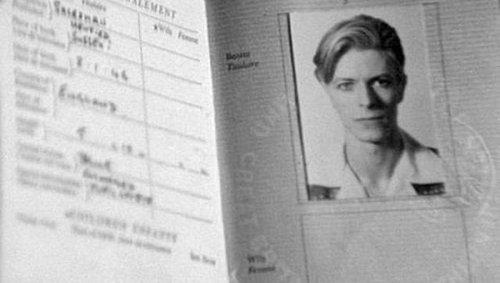 歴史上の有名人のパスポート02